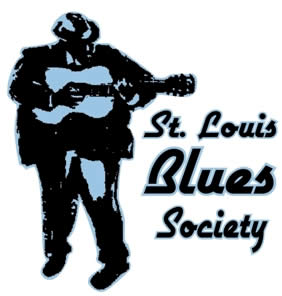 bluessociety_logo